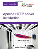 Apache HTTP Server introduction