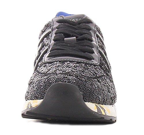PREMIATA Diane Diane PREMIATA PREMIATA PREMIATA Sneaker Diane Sneaker Sneaker WpO1Tc