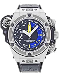 Big Bang Automatic-self-Wind Male Watch 732.NX.1127.RX (Certified Pre-Owned)