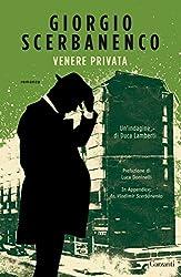Venere privata: Un'indagine di Duca Lamberti (Garzanti Narratori) (Italian Edition)