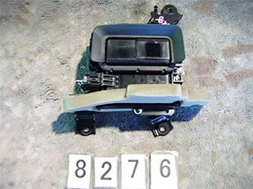 ダイハツ 純正 ムーブ LA100 LA110系 《 LA100S 》 センサー P60200-14000012 B01N4HRQ3T