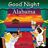 Good Night Alabama (Good Night Our World)