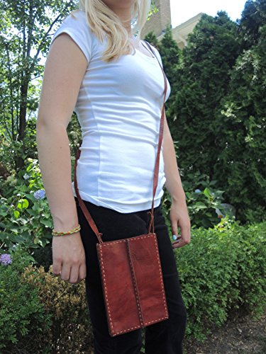 annette-ferber-small-vegetable-tan-leather-small-cross-body