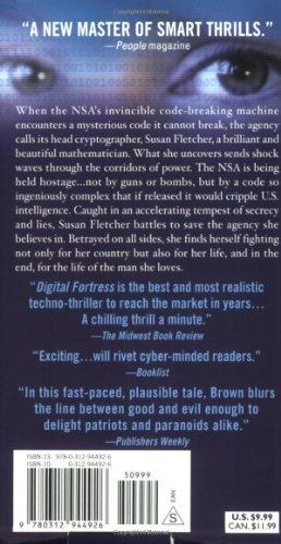 Digital-Fortress-A-Thriller