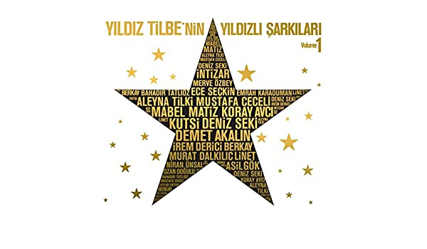 Yalniz Cicek By Emrah Karaduman Aleyna Tilki On Amazon Music