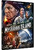 Jules Verne's Mysterious Island + Digital
