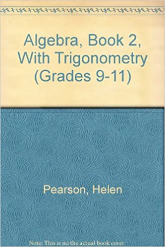 research about trigonometry grade 11