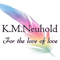 K.M. Neuhold