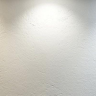 Parmida LED PAR30 Bulb, Long Neck, Dimmable, 11W