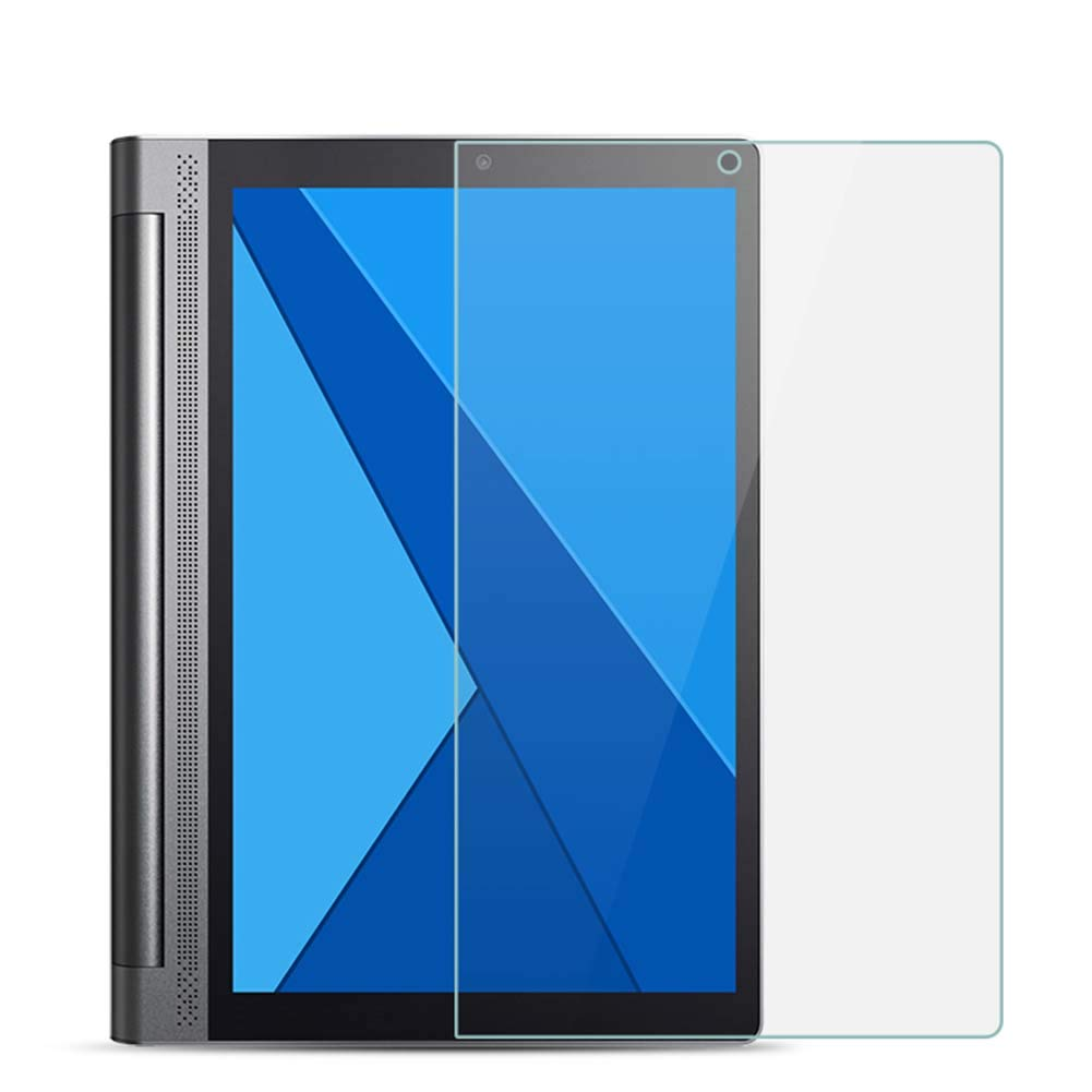 Amazon.com: Lenovo Yoga Tab3 Plus Tempered Glass Screen ...