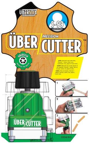 Uberstix Ubercutter -