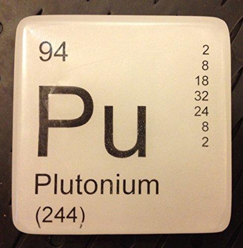 51oztrxM27L - Plutonium Periodic Table Glow Soap