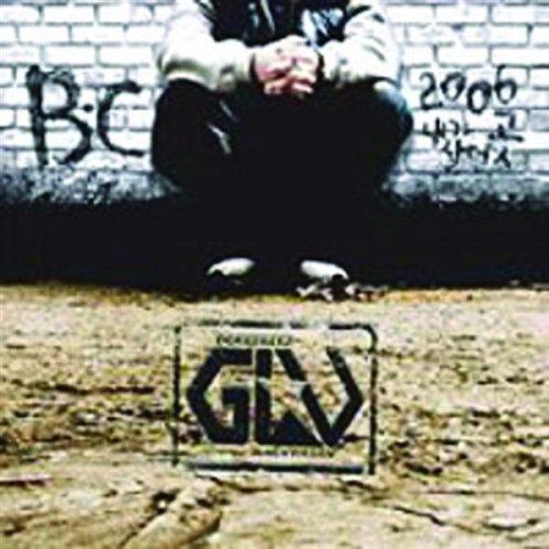 Glv Eye - 2