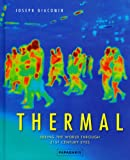 Thermal, Joseph Giacomin, 1901092844