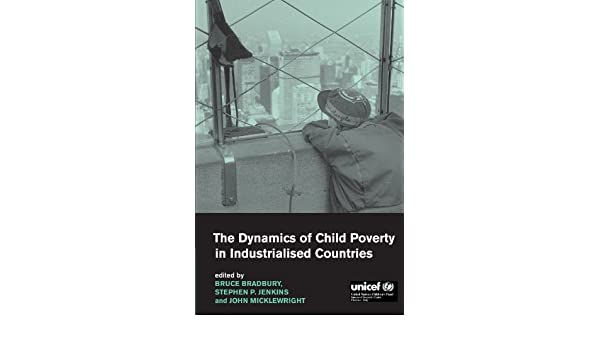 The Dynamics of Child Poverty in Industrialised Countries