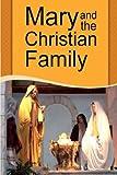 Mary and the Christian Family, Emil Neubert, 1470053268