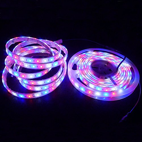 Ledenet smd 5730 super bright aquarium coral led strip - Led light bulbs for exterior use ...