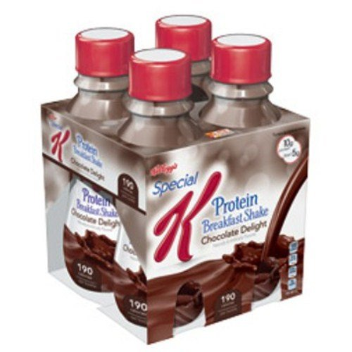 kelloggs-special-k-breakfast-shake-chocolate-delight-4-count-10-ounce-bottles-pack-of-6