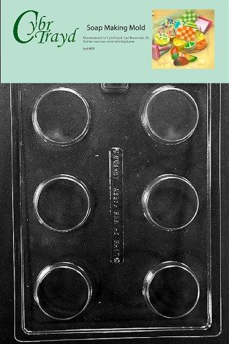 Buy oreo cookie molds