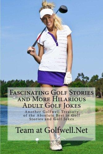 Fascinating Stories Hilarious Adult Jokes product image
