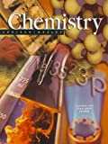 Addison-Wesley Chemistry, Antony C. Wilbraham and Dennis D. Staley, 0130543845