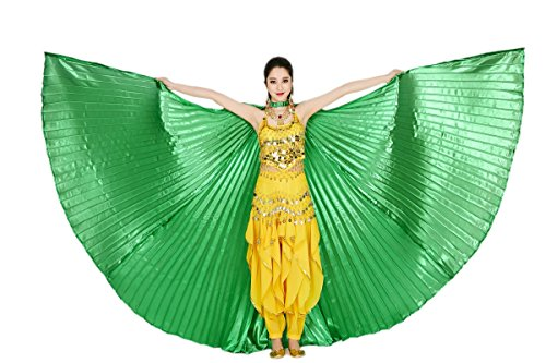 CISMA (Fabric For Belly Dance Costumes)