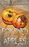 Poisoned Apples, James Loscombe, 1491032073