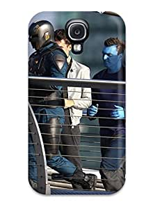5554154K14670186 New Arrival Galaxy S4 Case Guardians Of The Galaxy Case Cover