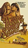 Front cover for the book Tears of Passion Tears of Shame by Graham Diamond