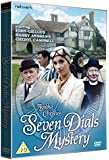 Agatha Christie's The Seven Dials Mystery [DVD]