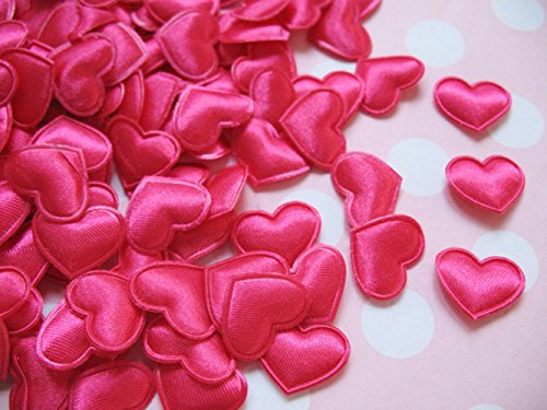 - YYCRAFT Pack 300 Pcs of Valentine Mini 0.75