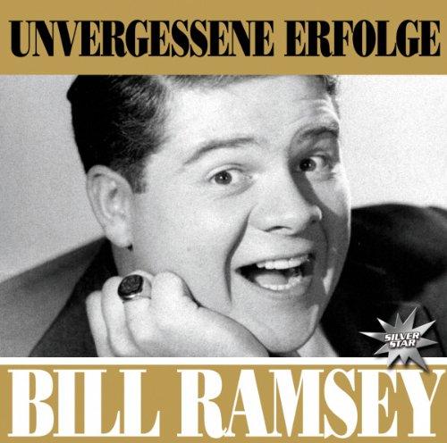 Bill Ramsey - oWeDml ay oknrl u etcln - Zortam Music