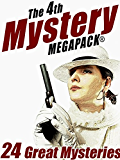 The 4th Mystery MEGAPACK®