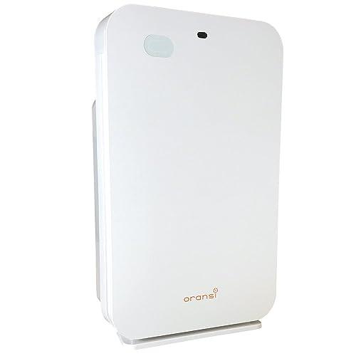 Oransi-OV200-Air-Purifier