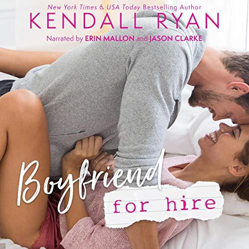 Pdf Fiction Boyfriend for Hire