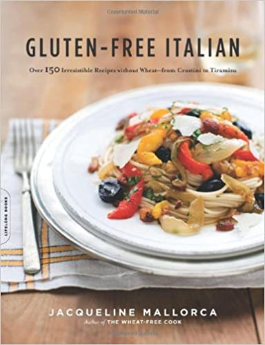 Download gluten free italian over 150 irresistible recipes without download gluten free italian over 150 irresistible recipes without by jacqueline mallorca pdf forumfinder Image collections