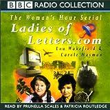 Ladies of Letters.com