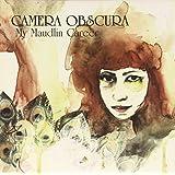 My Maudlin Career (Vinyl)