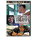 180 Days: Year Inside An American High School (2 Discos) [DVD]<br>$1009.00