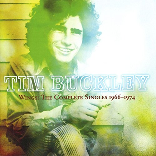 Wings: The Complete Singles 1966-1974 ()