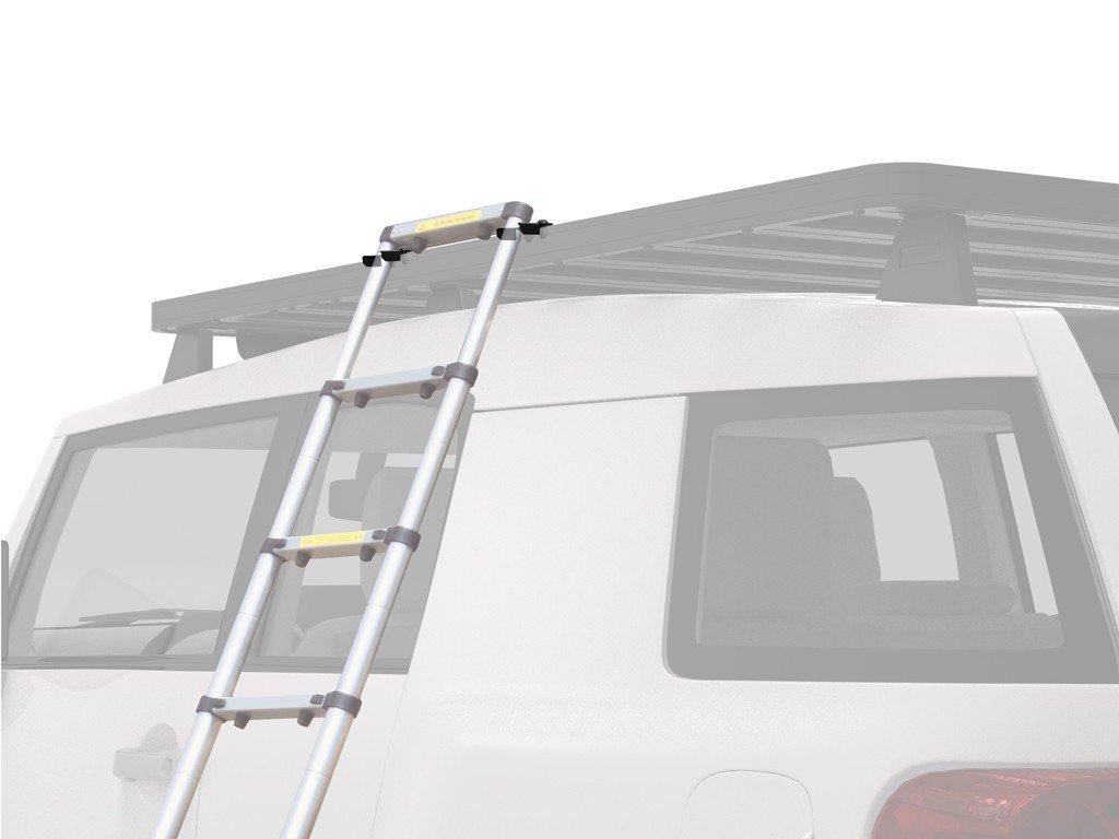 Front Runner Telescopic Ladder Brackets