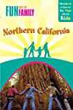 Northern California, Karen Misuraca, 0762748605