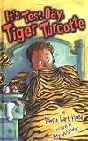 It's Test Day, Tiger Turcotte, Pansie Hart Flood, 1575050560