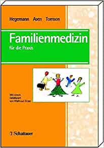 book Erfolgreich als Medical Advisor und Medical Science Liaison Manager: Wie Sie effektiv wissenschaftliche Daten kommunizieren und mit Experten
