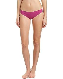SPANX Undie-Tectable Lace Bikini Cherry Blossom FP2415 XS
