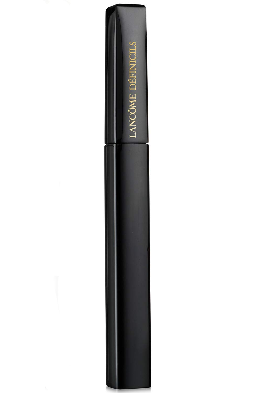 Lancome Definicils High Definition Mascara, 04 Deep Brown, 0.21 Ounce
