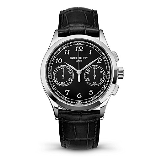 patek-philippe-complications-chronograph-39mm-white-gold-watch-5170g-010