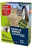 Bayer Garden Path and Drive 6 Sachet
