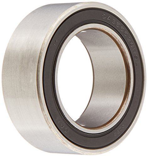Most bought Air Conditioning Bearings