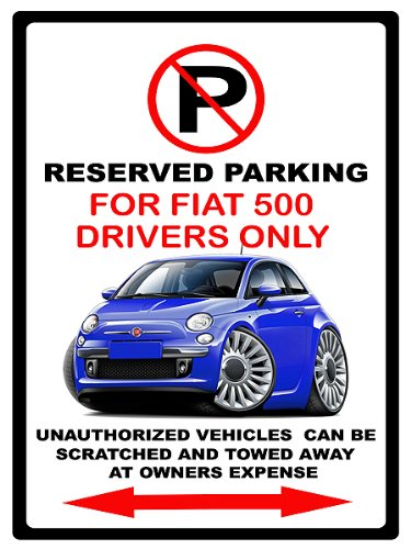 2012-15-fiat-500-exotic-car-no-parking-sign
